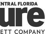 Central Florida Future