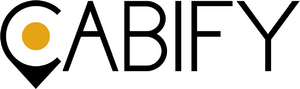 Cabify 2011.png