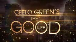 CeeLo Green's The Good Life.jpg
