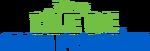 Club Penguin Island (Aternative and french logo)