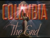 Columbia1945end