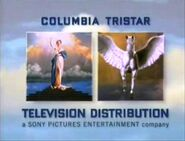 Columbia TriStar Television 1995