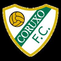 Coruxo.png