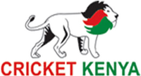 Cricket Kenya.png