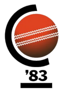 Cricket World Cup 1983.png