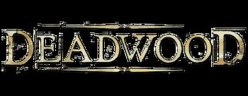 Deadwood-tv-logo.png