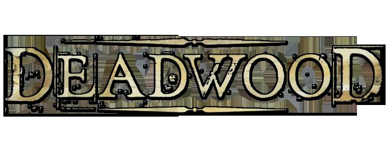 Deadwood (TV series)