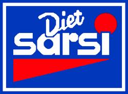 Dietsarsi1.png