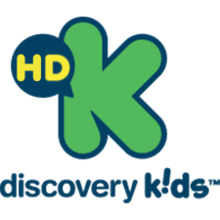 DiscoveryKidsHD.png