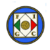 1960-1966
