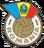 1948–1977