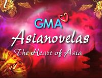 GMA The Heart of Asia