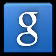 Google icon 2012