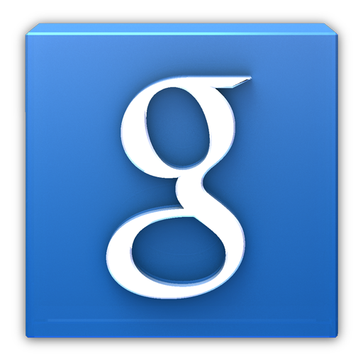 Google/App Icons