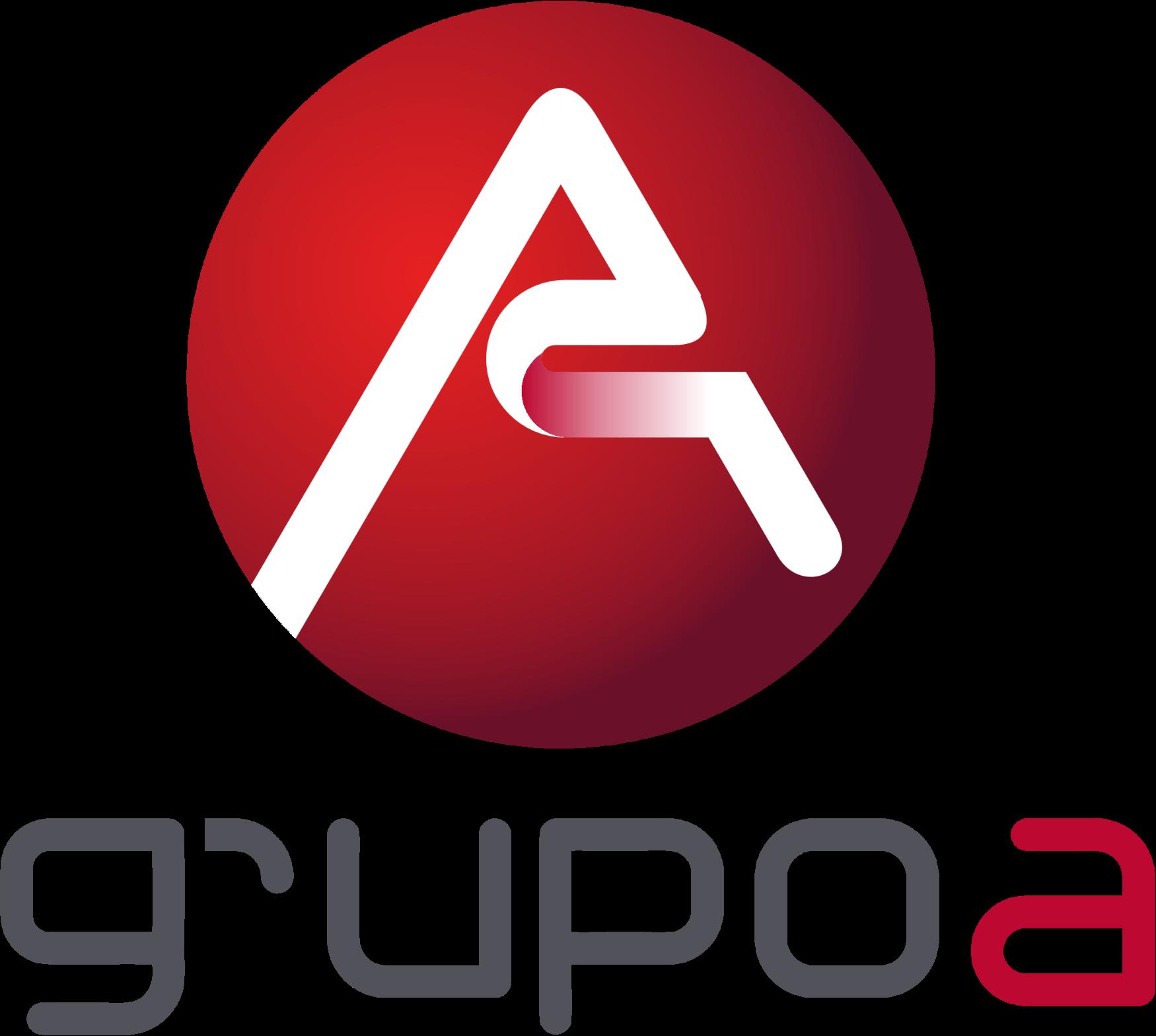 Grupo A (Guatemala)