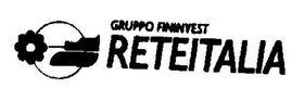 Gruppo-fininvest-reteitalia-74069529.jpg