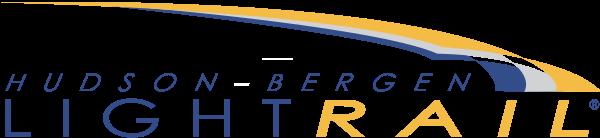 Hudson–Bergen Light Rail