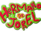 Irmão do Jorel