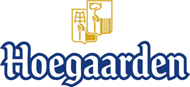 Hoegaarden (beer)