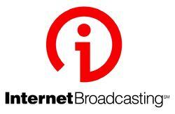 Internet Broadcasting logo.jpg
