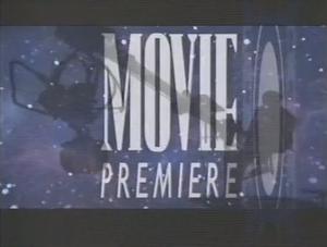 Itv movie premiere 1989.png