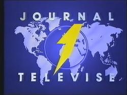Journal Télévisé - RTBF 1990 (13H).png