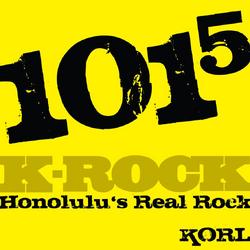 K268BE Honolulu 2013.png