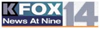 KFOX-News@9