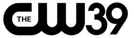 KHCW KIAH CW39 logo.png