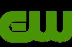 KTIV CW