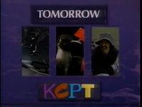 Kcpt94promo