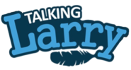 Talking Larry