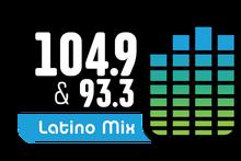 LatinoMix Houston 2017 Logo.png