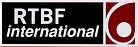 Logo antiguo RTBF International.png