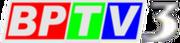 Logo kênh BPTV3.png