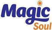 MAGIC SOUL (2016).jpg