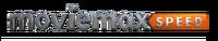 MMXSpeed Logo.png