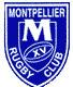 Montpellier Hérault Rugby