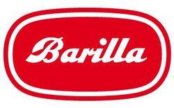 Marchio-barilla-49.jpg