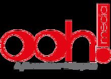 Mediacorp-OOH-Media-logo-wif-descriptor.png