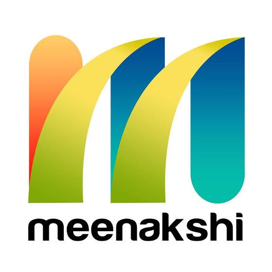 Meenakshi TV