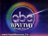 Movies & TV 2 3 2021 8 35 06 AM