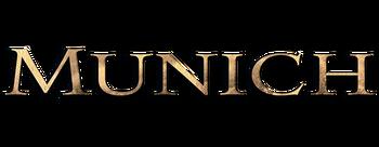 Munich-movie-logo.png
