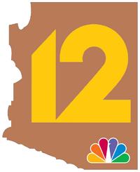 NBC 12.png