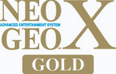Neo geo x gold.png
