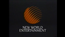 New World Entertainment Logo.png