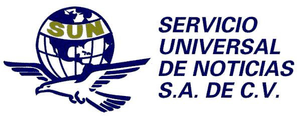 Agencia El Universal