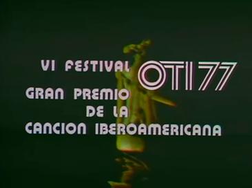 OTI 1977 logo.png