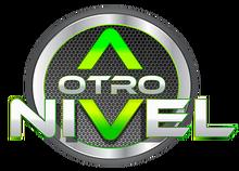 Otro nivel 2 logo.png