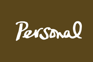 Personal-argentina-logo-2